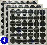 Project Solar Calculators Calculators For Approximating