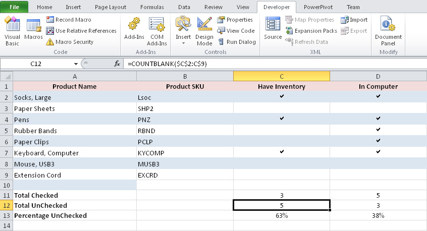 how to calculate a row in excel 2010 formulas in excel 2010 cellsexcel change the row color. Black Bedroom Furniture Sets. Home Design Ideas