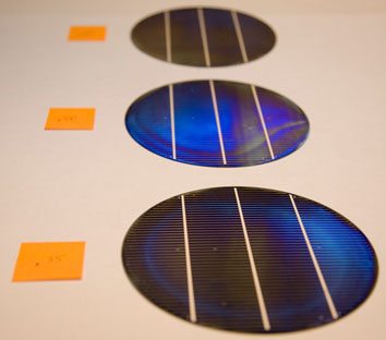 Project Build A Solar Panel Step By Step Guide To