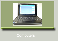 Computer Resources